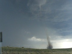 Tornado in parker (Daswikinger) Tags: rain hail colorado twister tornado parker funnel 1000views sleet funnelcloud 2000views 30faves 5000views parkercolorado 3000views 50faves 4000views 6000views 10faves 20faves 40faves 7000views 8000views 60faves 70faves 9000views tornadoalleyusa dasviking daswikinger trademarkchrisharlanphotography2015