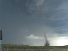 Tornado in parker (Daswikinger) Tags: rain hail colorado twister tornado parker funnel 1000views sleet funnelcloud 2000views 30faves 5000views parkercolorado 3000views 50faves 4000views 6000views 10faves 20faves 40faves 7000views 8000views 60faves 70faves 9000views tornadoalleyusa dasviking daswikinger trademarkchrisharlanphotography2015