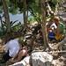 Break - Mexico Study Abroad