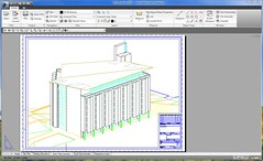 AutoCAD DWG TrueView 2010, The Free 100% DWG Viewer (Between the Lines)