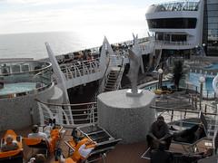 MSC Fantasia Cruise - Jan/Feb 2009 (CovBoy2007) Tags: cruise boat cruising deck fantasia cruiseship msc medcruise croisire mediterraneancruise msccruises msccrociere crociere mscfantasia westmediterranean westmediterraneancruise