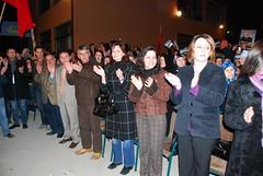 DSC_7718 (RufiOsmani) Tags: macedonia change albanian elections 2009 kombi osmani gostivar rufi shqip flamuri maqedoni gjuha rufiosmani zgjedhje ndryshime politike