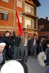 DSC_0006 (RufiOsmani) Tags: macedonia change albanian elections 2009 kombi osmani gostivar rufi shqip flamuri maqedoni gjuha rufiosmani zgjedhje ndryshime politike