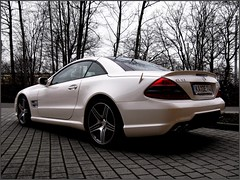 SL 63 AMG (Rotaermel) Tags: sanfrancisco china california birthday park christmas new city nyc uk trip travel family flowers blue wedding friends sunset red party summer vacation portrait england sky people bw italy music food usa dog baby india holiday snow newyork canada paris france flower green london art beach halloween me nature water car festival japan night cat canon germany fun mercedes benz spain nikon europe florida taiwan australia ferrari porsche lamborghini supercar amg