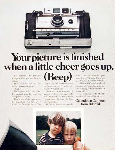 Anuncio_Polaroid