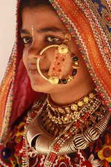 india - gujarat (Retlaw Snellac) Tags: travel people india tourism photo tribe banni gujarat kutch travelerphotos theworldbestportraits