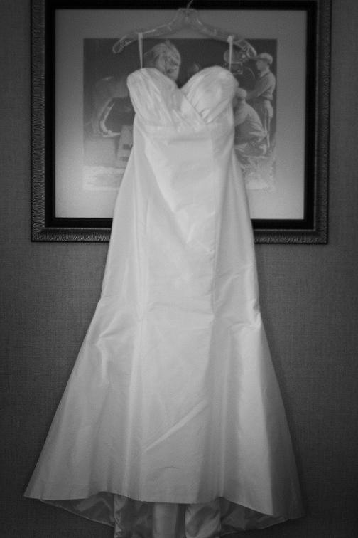 Jeni Dress