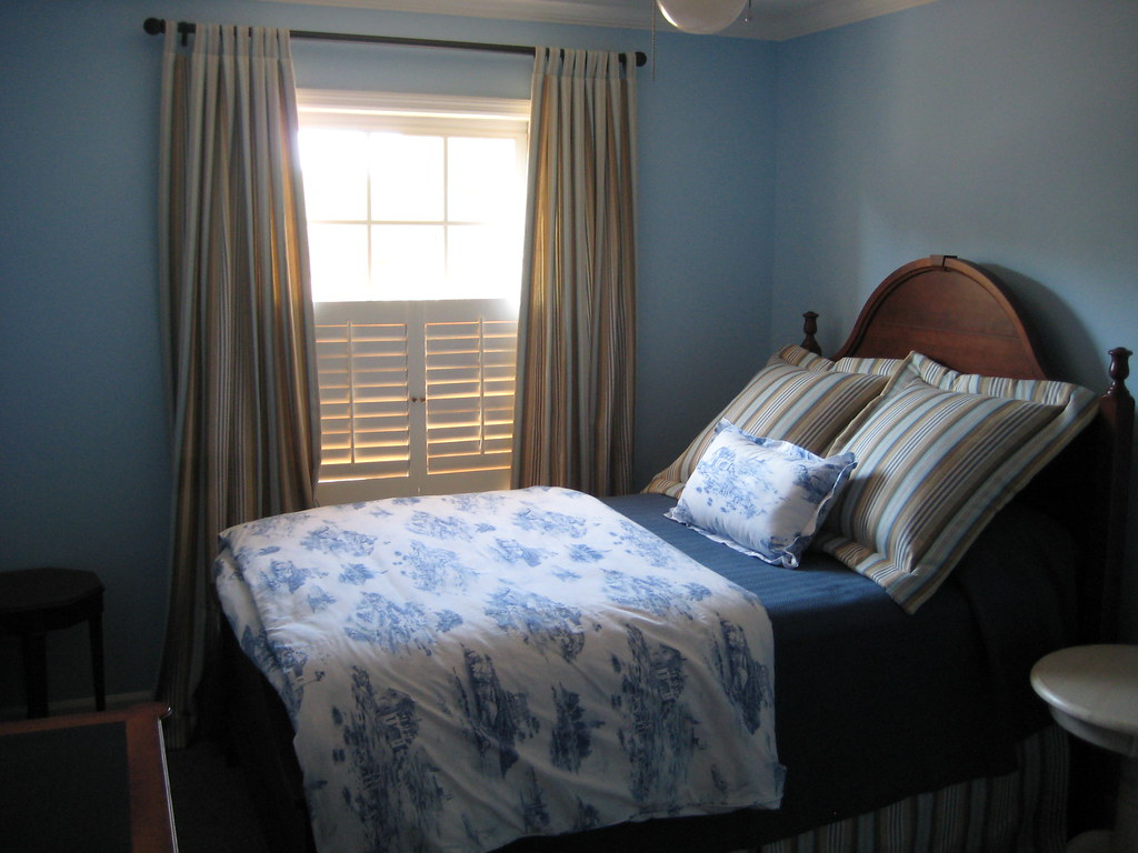 Magnificent Nautical Bedroom Curtains 1024 x 768 · 357 kB · jpeg