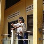 Campong Phluk (76) thumbnail