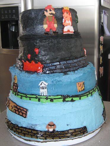 mario cake 3.jpg