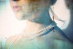 Pearls...Explore!  Muchas gracias!
