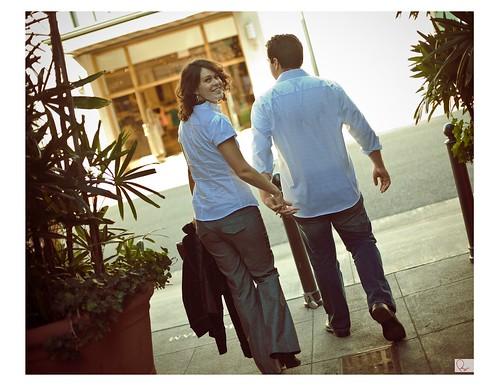 Jessie & Greg - 04