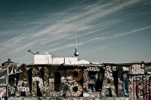 berlin (49 von 9)