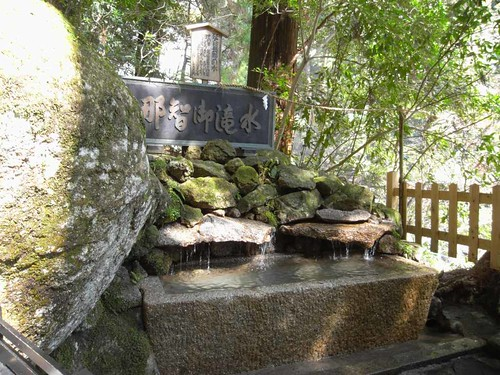 那智の滝(飛瀧神社)@和歌山-08
