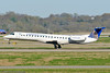 Contintental Express Embraer EMB-145LR N13538_DSC_3819 (akirkfoto) Tags: airport tn nashville jet embraer bna stockimage kbna continentalexpress emb145lr nashvilleaviationphotographers bnaphoto n13538 akirkfoto adamkirkphotography