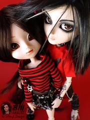 Tokio Hotel slike - Page 3 3407003558_a2c1836573_m