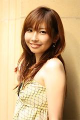 photo_higuchi_p8