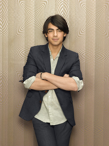 Joe Jonas Photoshoot by JBStoleMyHeart<3.