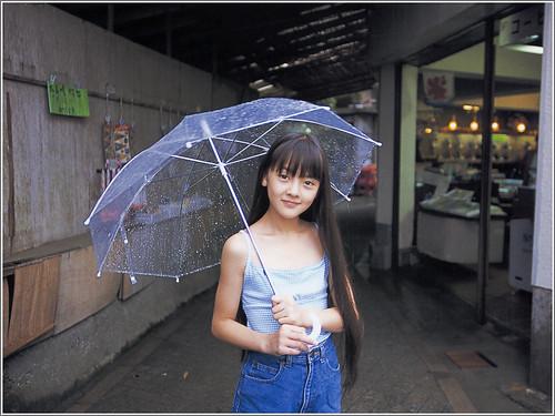 岡本奈月の画像 p1_9