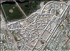Dharavi_map