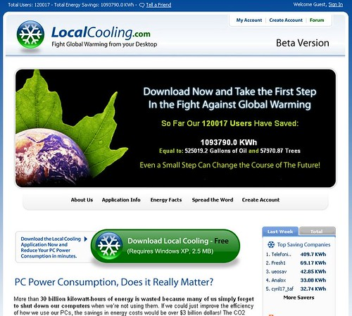 20070806localcooling