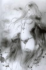 nude sexの壁紙プレビュー