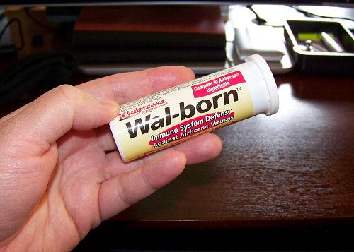 Walborn