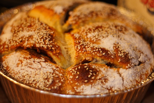 EasterBreads 2009-217
