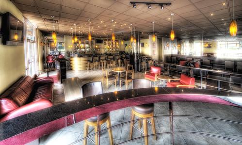 Ab's bar 365-107