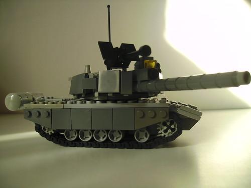 T-2/55 [3]
