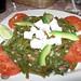 Saturday, May 2 - Mexican Salad