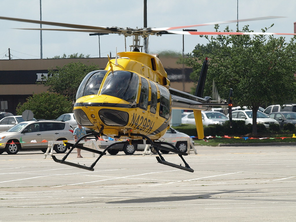 petroleum helicopters inc with Bell 2cphi on Day In The Life At Louisianas Houma Heliport Video as well 828083 together with Us petroleum helicopters likewise Bell 2Cphi together with 1645.