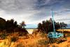 The Art of Navigating (valerius25) Tags: sardegna beach canon boat sand barca sardinia wreck digitalrebel spiaggia visualart arbus sabbia relitto torredeicorsari 400d mediocampidano valerius25 valeriocaddeu