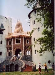 Castle Gwynn 2005 (KathryninTN) Tags: castle gwynn