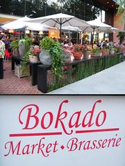 Bokado Brasserie, MyLastBite.com
