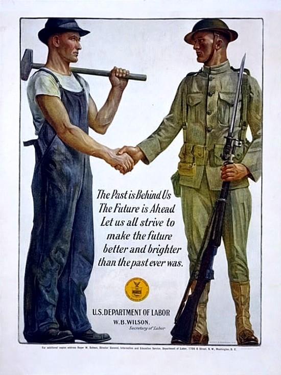 WWI_64_PastBehind