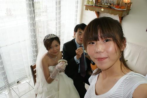結婚日2009_0521(368)