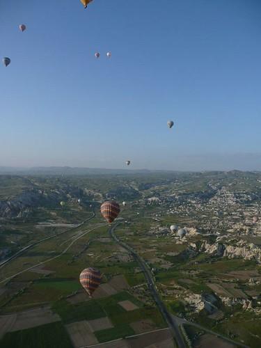 Cappadocia 3 019