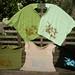Tshirts Baxters - 1