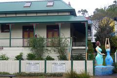 090407008 (oosfotos) Tags: victoria greatoceanroad lorne australie