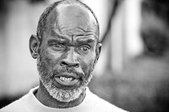 Larry (Thomas Hawk) Tags: california blackandwhite bw usa delete10 delete9 delete5 delete2 oakland blackwhite unitedstates delete6 10 delete7 unitedstatesofamerica save3 delete8 delete3 delete delete4 save save2 fav20 save4 larry eastbay save5 save6 fav10 fav25 2portrait superfave 2portraits