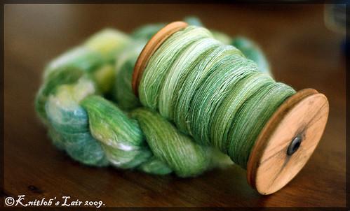 merino-bamboo green 1