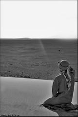 ~      (Eng.N) Tags: desert  colorless qatar qat qtr qrt    explored  engn   canon450d ~engn