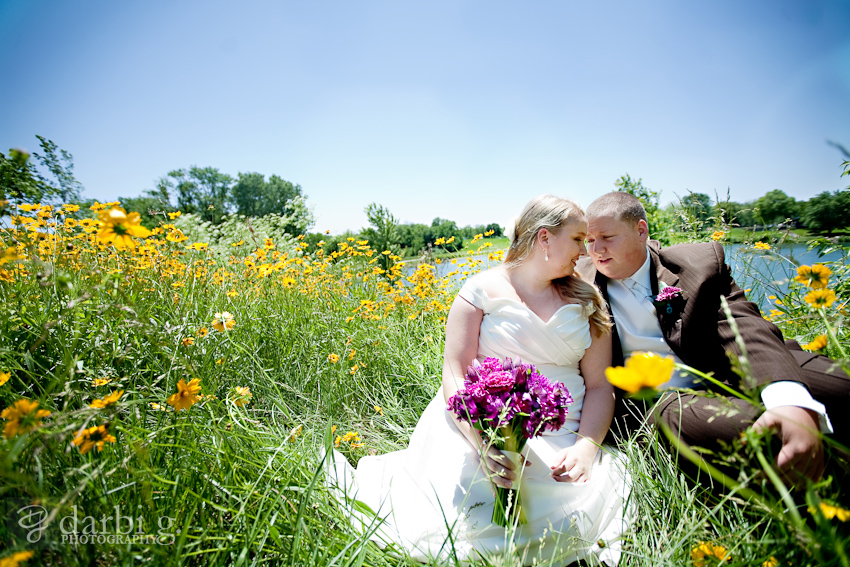 Darbi G Photography-Allison-Zack-wedding-DG-5180-Edit