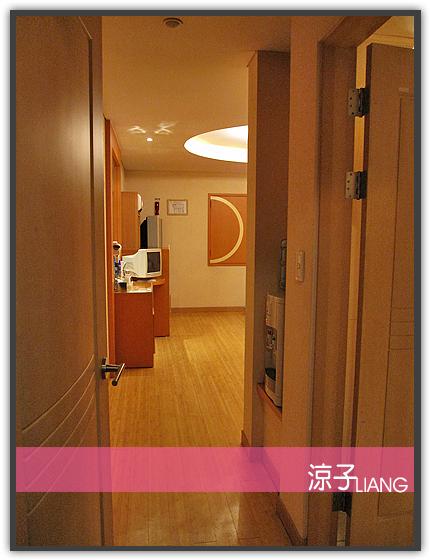 韓國飯店 水原 AMOUR05