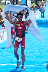 TriDuLion_06062009__14 (thibaut nazare) Tags: triathlon belfort fédération malsaucy française utbm territoiredebelfort franaise fftri fdration