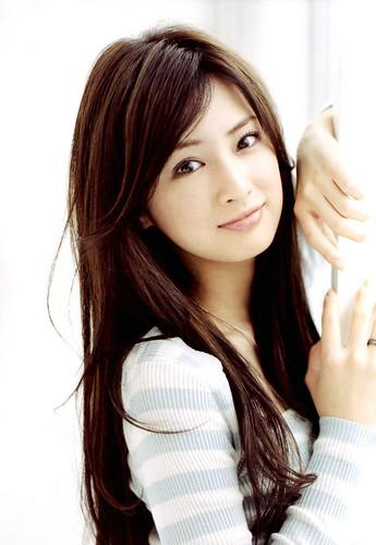 北川景子の画像45271