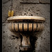 """Drinking fountain • <a style=""""font-size:0.8em;"""" href=""""http://www.flickr.com/photos/49707099@N00/3625038042/"""" target=""""_blank"""">View on Flickr</a>"""