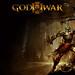 Wallpaper Exclusivo God of War III