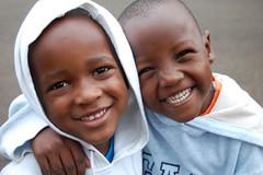 Solborg folkehøgskole, Kenya 2009
